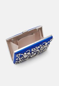 Forever New - CLARICE EMBELLISHED RECTANGLE - Clutch - blue - 2