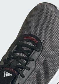 adidas Performance - Golf shoes - grey - 7