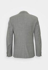 DRYKORN - IRVING - Suit jacket - light grey - 7
