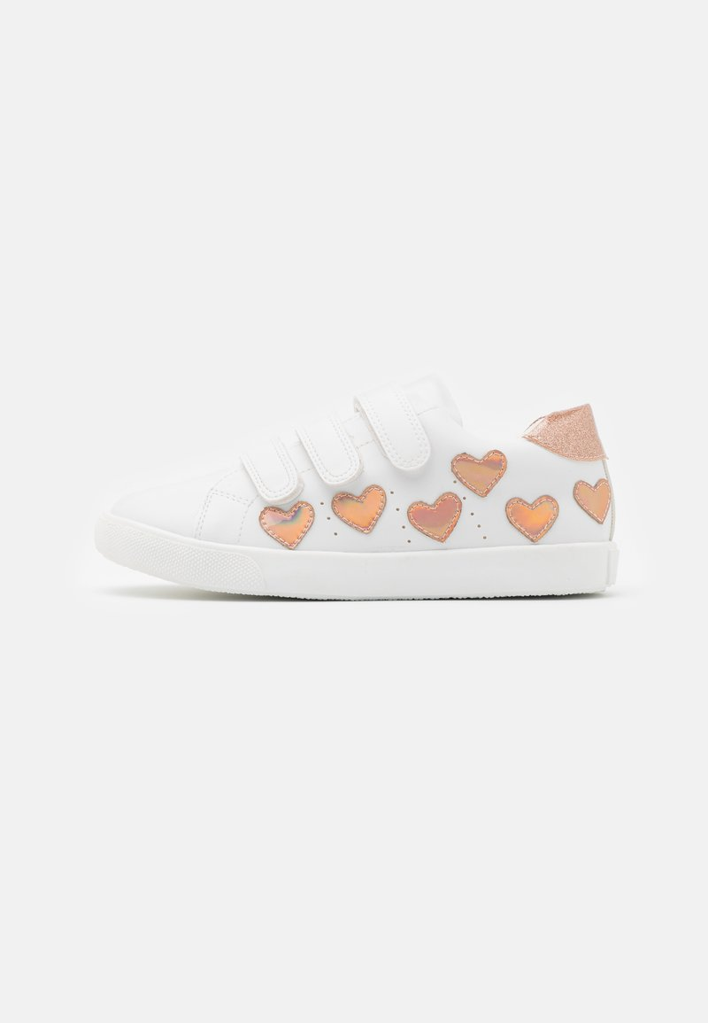 Friboo - Trainers - white