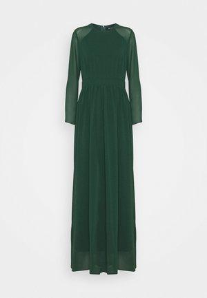 IDONY  - Robe de cocktail - dark green