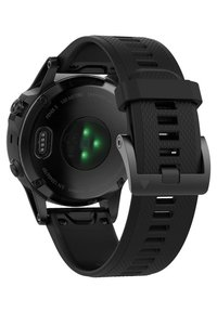 Garmin - Smartwatch - black - 1
