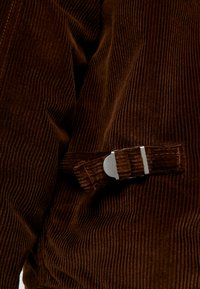 J.CREW - Veste mi-saison - rustic brown - 5