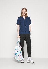 STUDIO ID - TOTE BAG L - Shopping Bag - multicoloured - 0