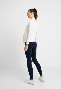 Esprit Maternity - Legging - night blue - 2