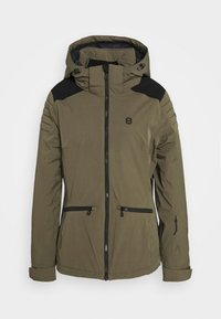 8848 Altitude - MARION - Ski jacket - turtle - 7