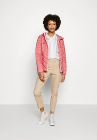 GAP - Chinot - beige - 1