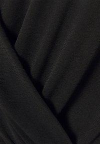 Anna Field - Mono - black - 2