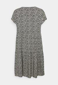 women'secret - FLOWER DRESS - Negligé - white - 1