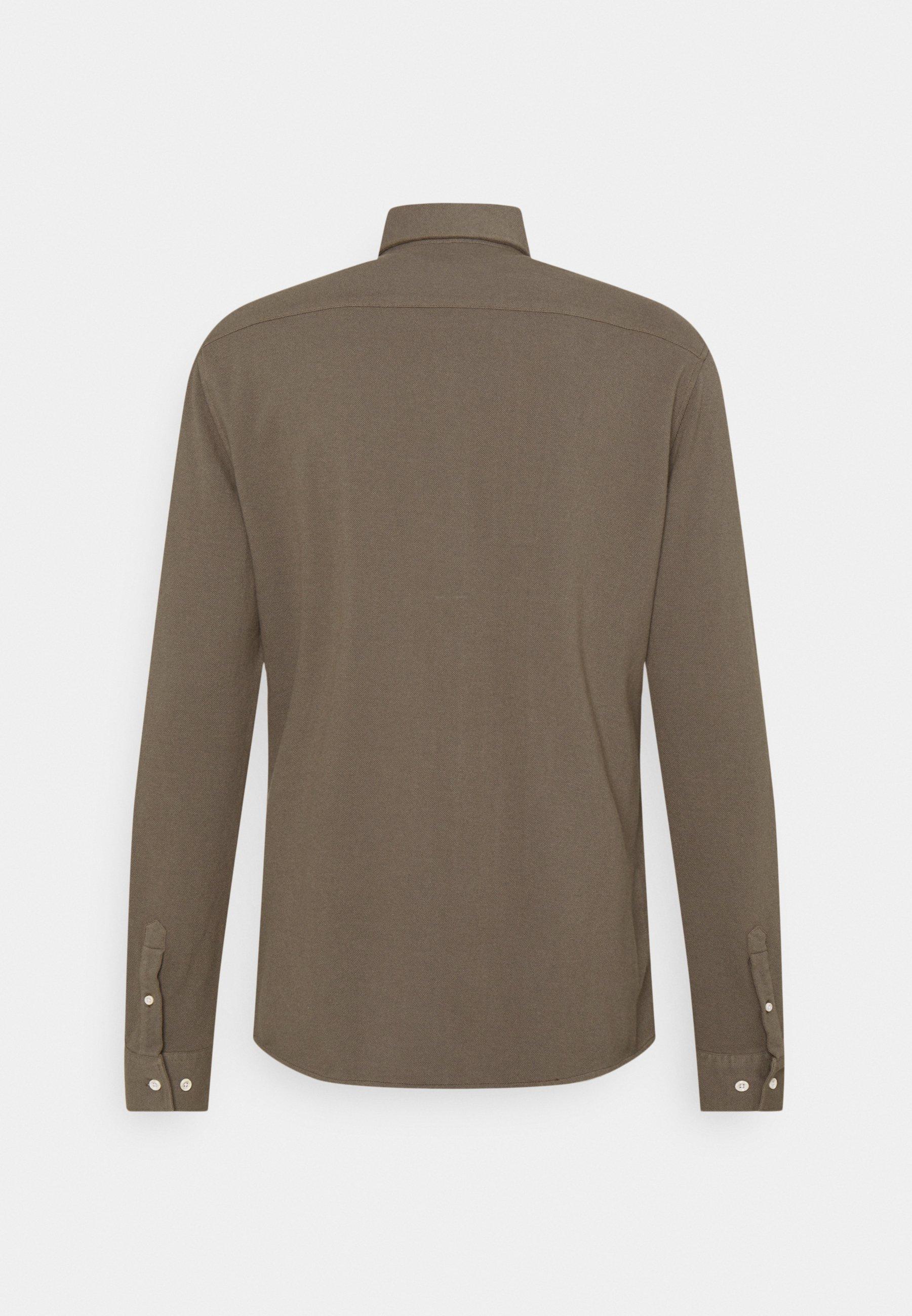Men STRONG - Long sleeved top
