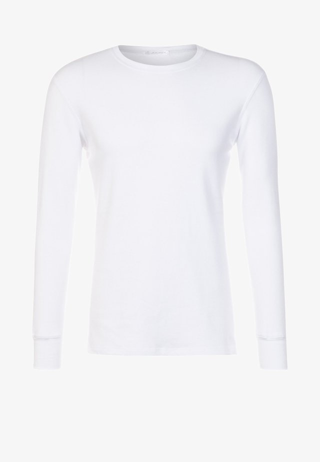 MODERN THERMALS - Undershirt - white