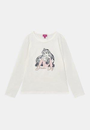 KID DISNEY - Pitkähihainen paita - snow white