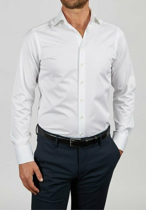 Business skjorter - pure white