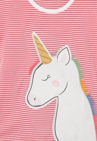 Marks & Spencer London - UNICORN - Pyjama set - pink - 3
