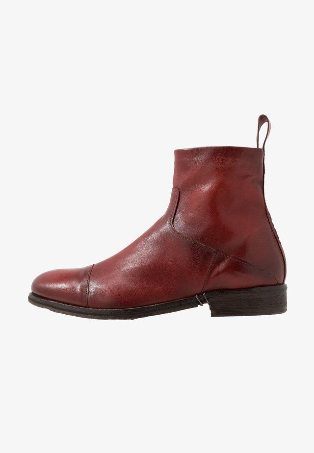 VADER - Støvletter - sugo