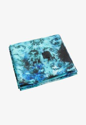 Tørklæde / Halstørklæder - blue
