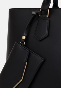 Anna Field - SET - Shopper - black - 3