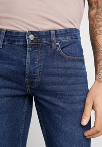Only & Sons - ONSLOOM - Jeans Slim Fit - blue - 3