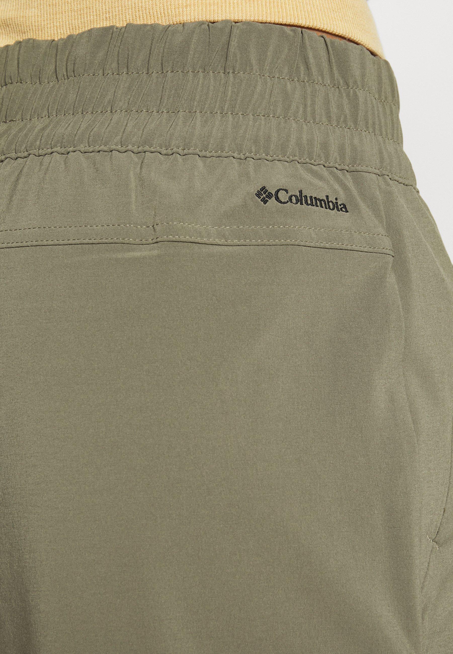 Women PLEASANT CREEK™ WARM JOGGER - Outdoor trousers
