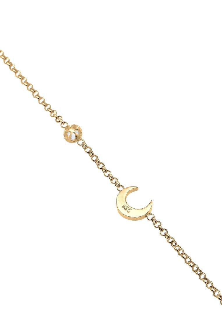 Femme HALBMOND  - Bracelet