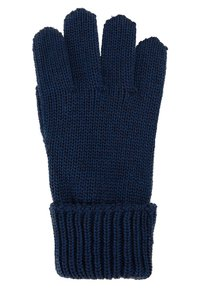 pure pure by BAUER - Gants - marine - 1
