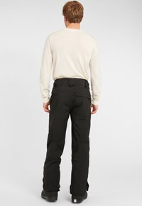 O'Neill - HAMMER - Snow pants - black - 2