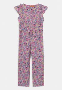Staccato - OVERALL KID - Jumpsuit - lavendel - 0