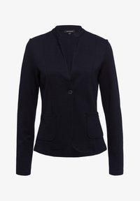 More & More - Summer jacket - dunkelblau - 0