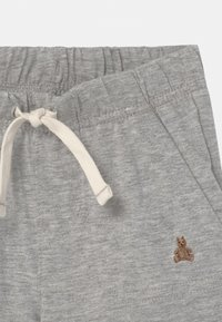 GAP - Shorts - light heather grey - 2