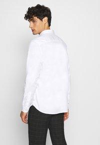 s.Oliver - Shirt - white - 2