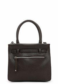 SURI FREY - SINDY - Handbag - brown - 1