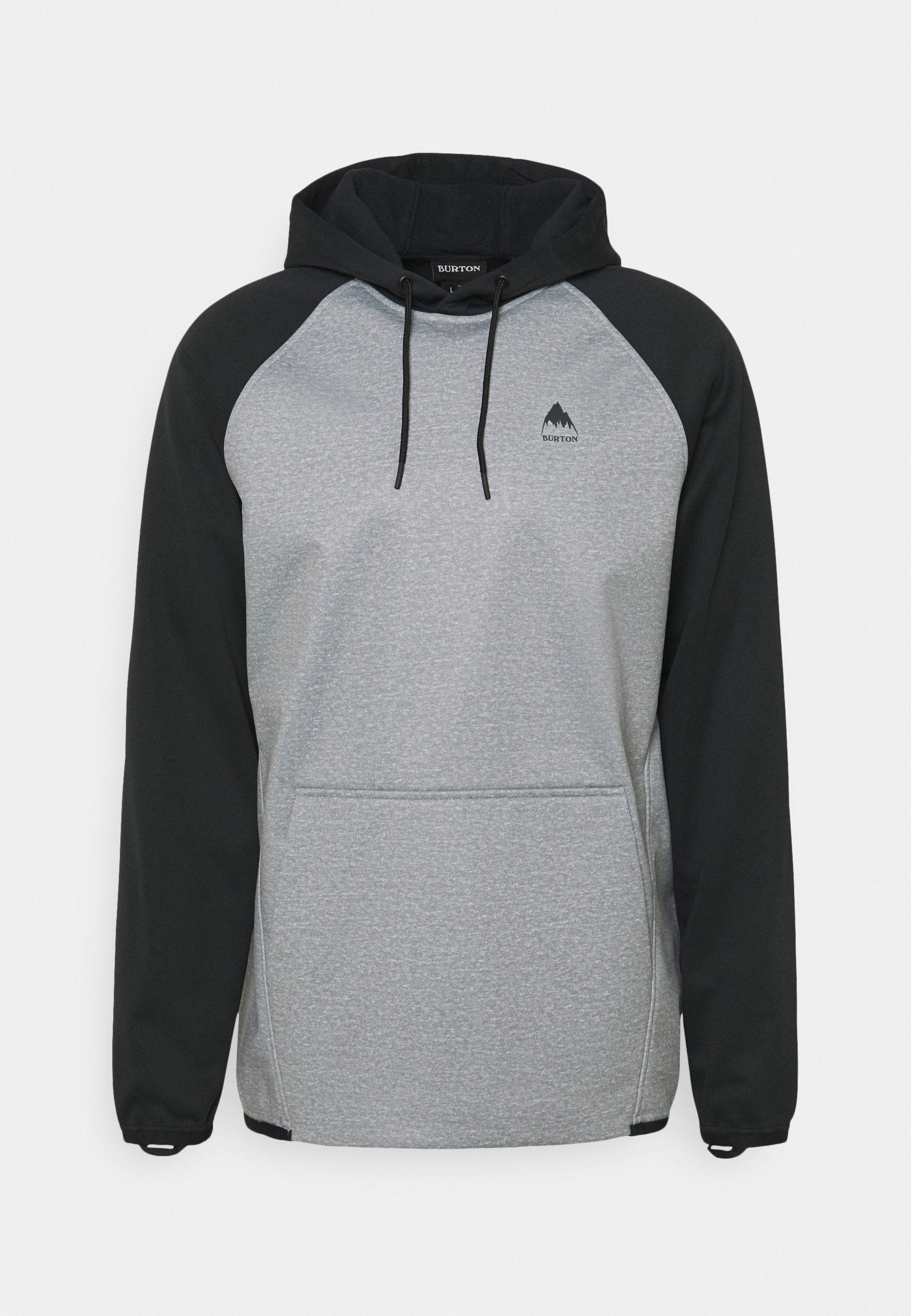 Herren CROWN - Sweatshirt