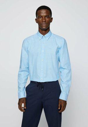 ROD - Shirt - open blue