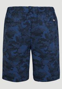 O'Neill - Shorts - true navy - 5