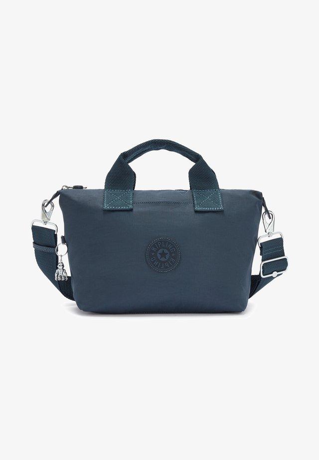KALA - Handbag - rich blue o