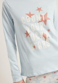 Tezenis - Pyjamas - new polvere st.lucky stars - 3