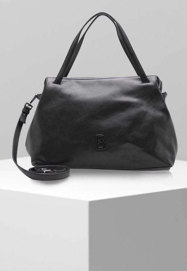 OLIWIA - Handbag - black