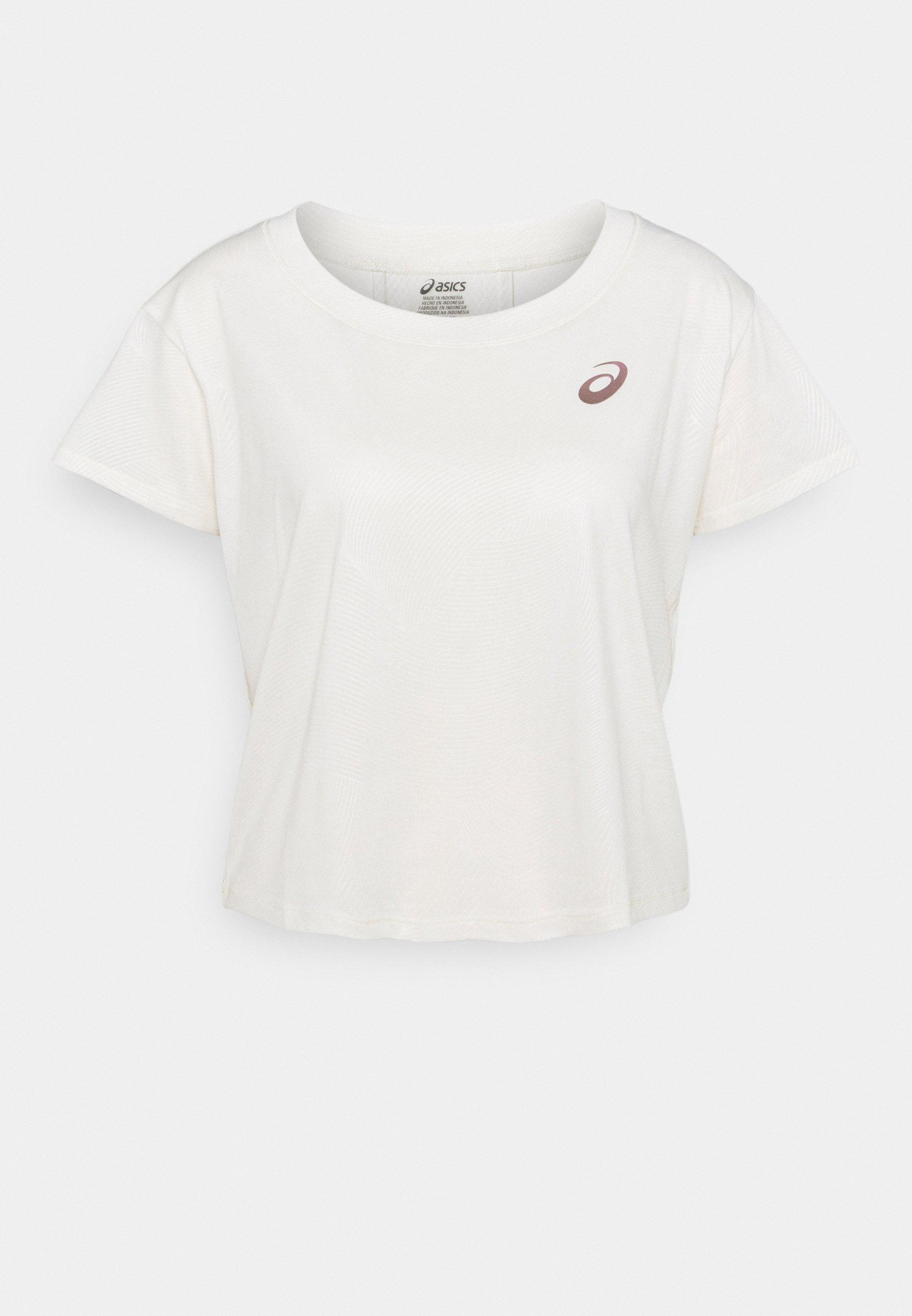 Women NAGARE  - Print T-shirt