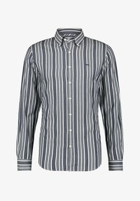 McGregor - Formal shirt - bright navy - 0