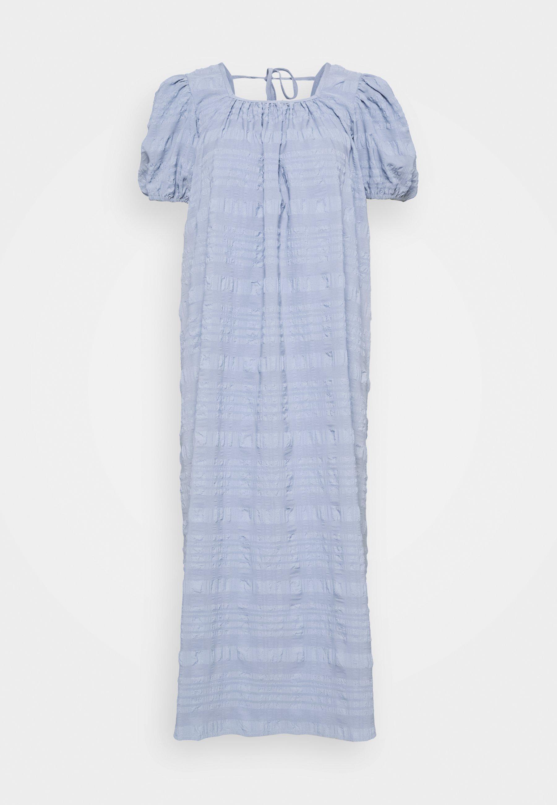 Women VEFINA DRESS - Day dress