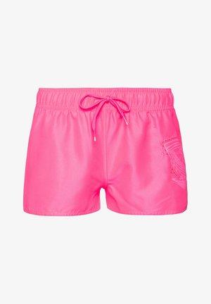 EVIDENCE - Zwemshorts - pink pink