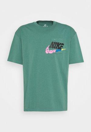 TEE SPORT POWER - T-Shirt print - bicoastal