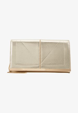 HALF AND BAR  - Pochette - gold