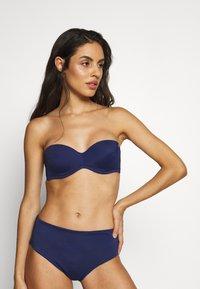 O'Neill - HAVAA MALTA SET - Bikini - blueberry - 2