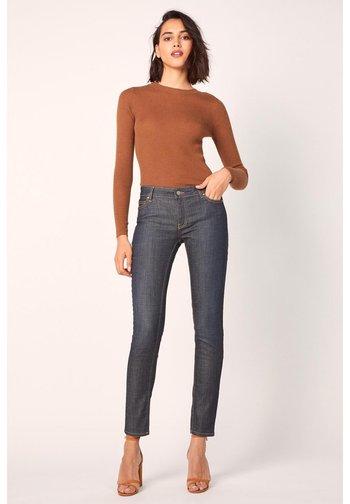 Slim fit jeans - yn-brut