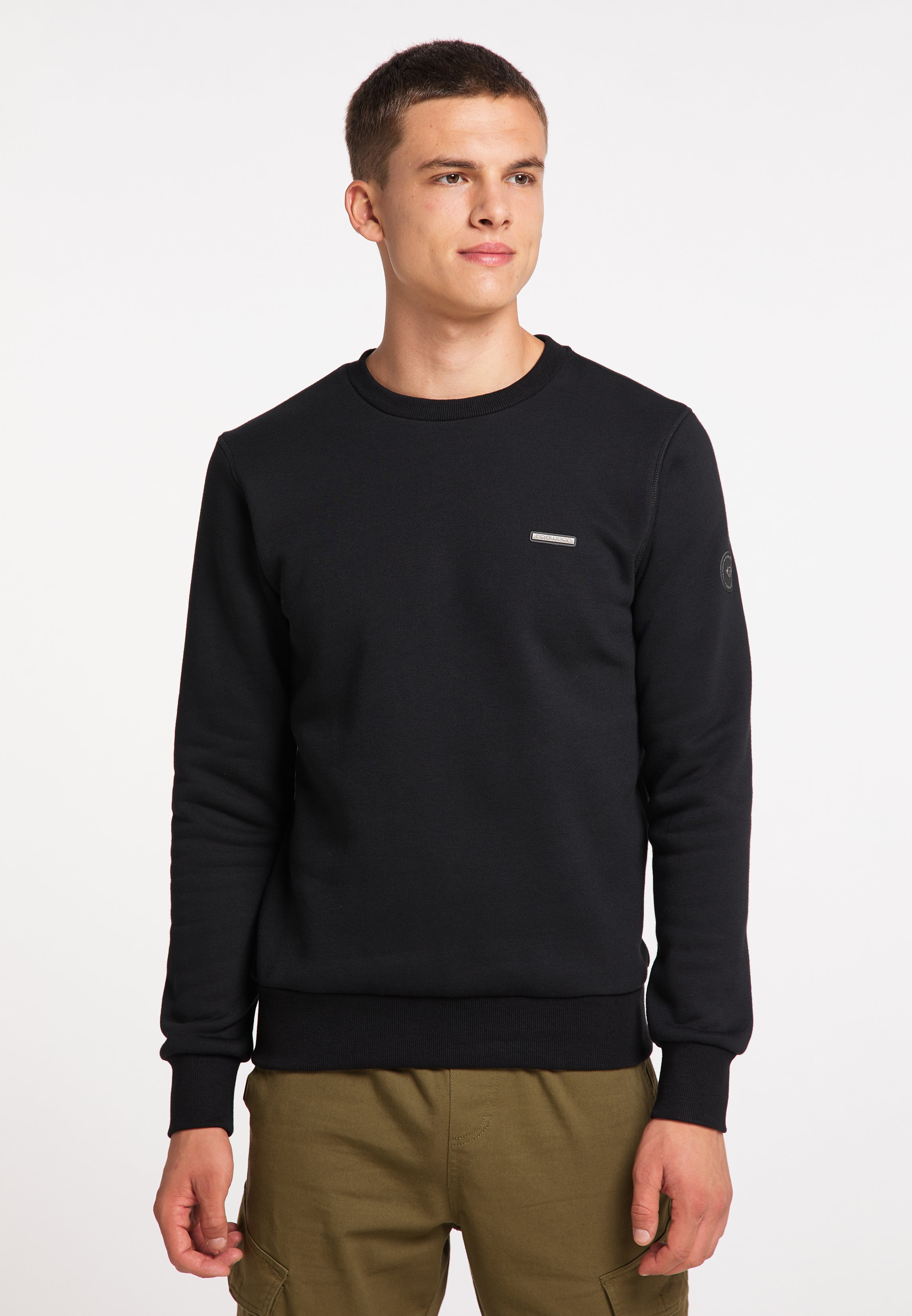 Homme INDIE - Pullover