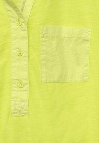 Cecil - Polo shirt - gelb - 4