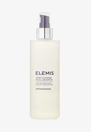 ELEMIS SMART CLEANSE MICELLAR WATER - Toner - transparent