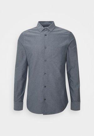 TIM  - Shirt - pacific