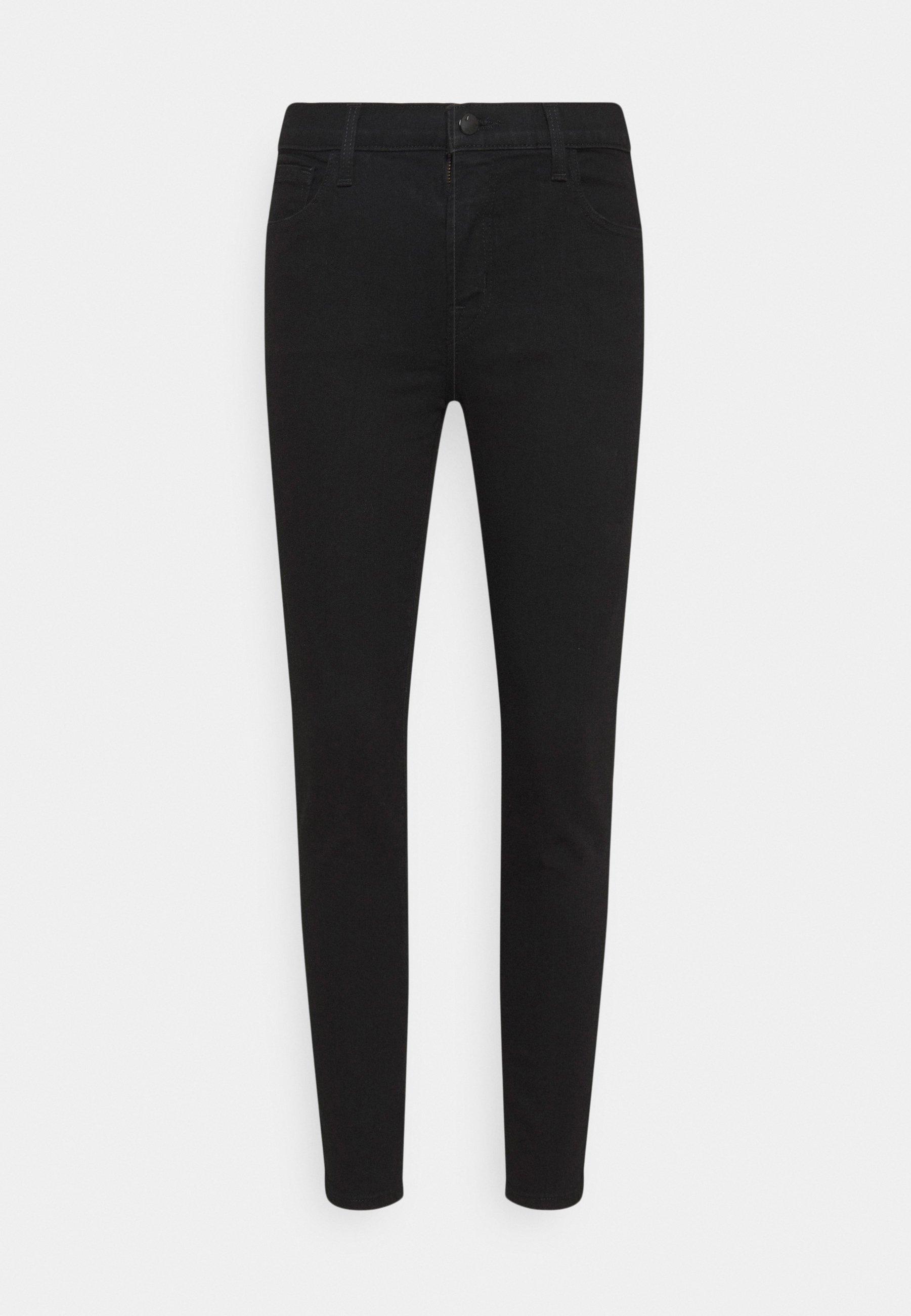 Women MID RISE CAPRI - Jeans Skinny Fit